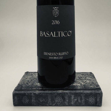 Basaltico